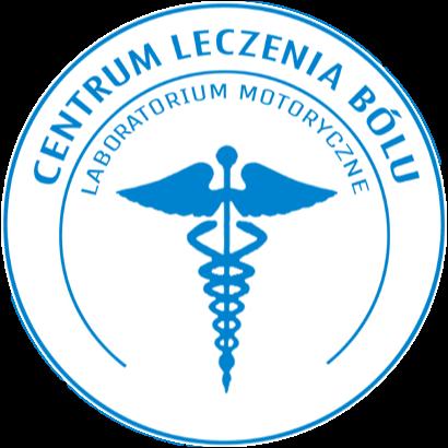 CENTRUM LECZENIA BÓLU Laboratorium Motoryczne