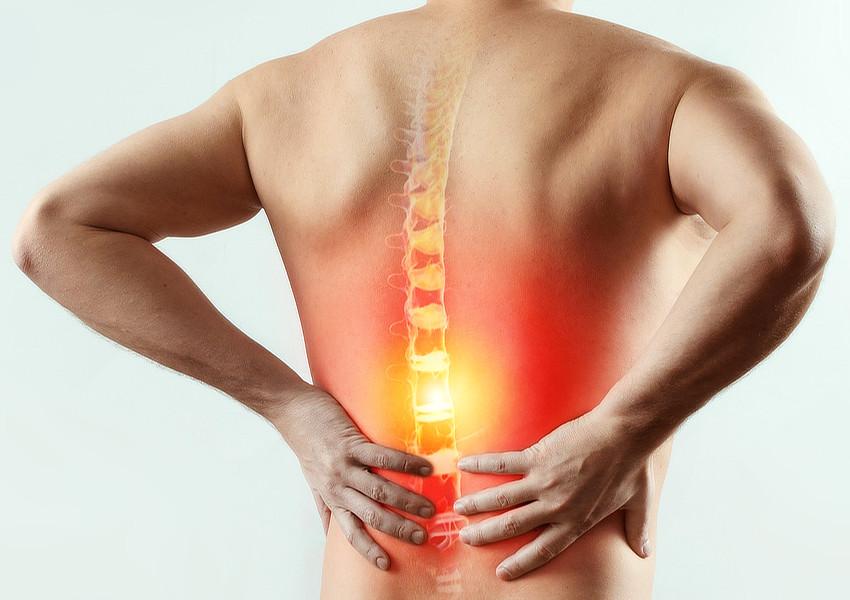 Centrum Leczenia Bólu