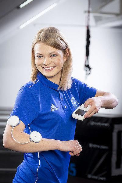 Justyna Rogowska 1